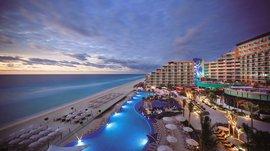 Foto del Hotel  Hard Rock Hotel Cancún