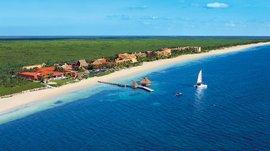 Foto del Hotel  Zoetry Paraíso de la Bonita Riviera Maya