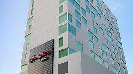 Foto del Hotel  Hampton by Hilton Panama