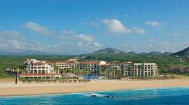 Foto del Hotel  Dreams Los Cabos Suites Golf Resort and Spa