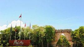 Foto del Hotel  Bel Air Collection Resort & Spa Riviera Maya