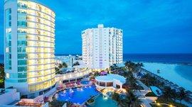 Foto del Hotel  Reflect Cancun Resort & Spa - Plan Europeo