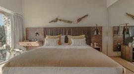 Foto del Hotel  Aguila Mora Suites & Spa by DON