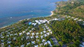 Foto del Hotel  Playabachata Resort - Todo Incluido