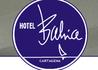 Logo Hotel Hotel Bahia