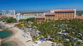 Hotel photos The Westin Resort & Spa Puerto Vallarta