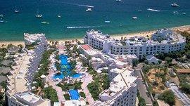 Hotel photos Pueblo Bonito Rosé Resort & Spa