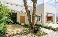 Villa Unica by Playa Moments