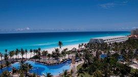 Hotel photos Oasis Cancún Lite