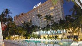 Foto del Hotel  Elcano Acapulco