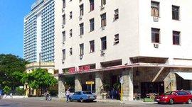 Hotel photos Hotel Colina