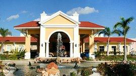 Foto del Hotel  Memories Varadero Beach Resort