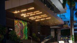 Hotel photos Le Meridien Panama