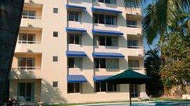 Foto del Hotel  Villamar Princesa Suites