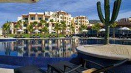 Foto del Hotel  Pueblo Bonito Pacífica Resort & Spa
