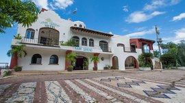 Hotel photos Mar Sereno Hotel and Suites