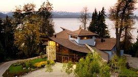 Foto del Hotel  Design Suites Bariloche