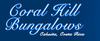 Logo Hotel Coral Hill Bungalows