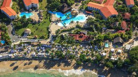 Foto del Hotel  Lifestyle Tropical Beach Resort & Spa All Inclusive