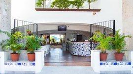Foto del Hotel  Hacienda de Vallarta Las Glorias