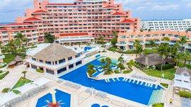 Foto del Hotel  Omni Cancun Hotel & Villas