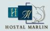 Logo Hotel Marlin Hostel Cartagena