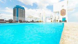 Hotel photos Hotel Faranda Express Soloy & Casino