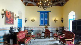 Hotel photos Hotel Beltran de Santa Cruz
