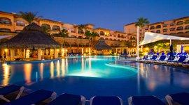 Foto del Hotel  Royal Solaris Los Cabos Resort & Spa All Inclusive