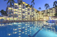 Crown Paradise Golden All Inclusive Resort, Adults Only