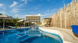 Foto del Hotel  Mishol Hotel & Beach Club