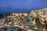 The Beloved Hotel Playa Mujeres Boutique All Inclusive