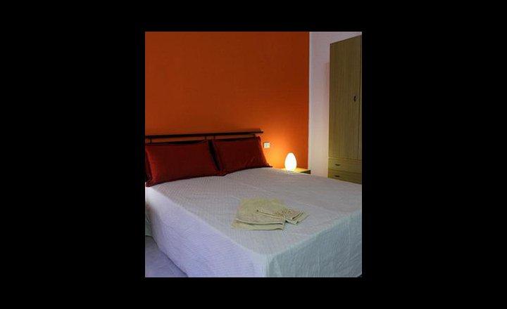 Hotel B&B La Terrazza sul Porto, Trapani, Italia - PriceTravel