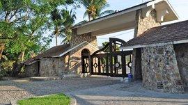 Foto del Hotel  Canadian Resorts Acapulco