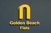 Logo Hotel Golden Beach Flats