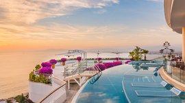 Foto del Hotel  Grand Miramar Hotel & Spa