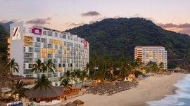 Foto del Hotel  Hyatt Ziva Puerto Vallarta