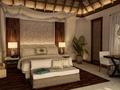 Img - Premium Villa