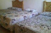 Casa Las Lomas Hostel