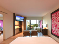 Img - Junior Suite Oceanfront