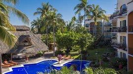Hotel photos Flamingo Vallarta Hotel & Marina