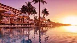 Foto del Hotel  Marquis Los Cabos All Inclusive Resort & Spa - Adults Only