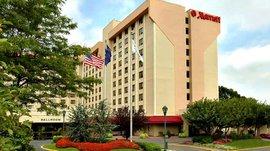 Foto del Hotel  New York LaGuardia Airport Marriott