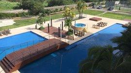 Foto del Hotel  CONDOMINIO AURA APARTAMENTO D206