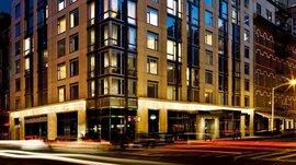 Foto del Hotel  AKA Tribeca