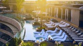 Foto del Hotel  Thompson Playa del Carmen