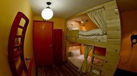 Foto del Hotel  1212 Hostels