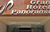 Gran Hotel Panorama