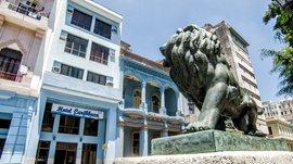 Hotel photos Hotel Caribbean