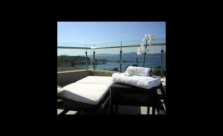 Pazo Los Escudos Hotel And Spa Resort Vigo Spain Pricetravel